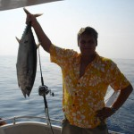 usa_fishing_with_usaway.ru