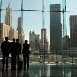 business_visa_to_USA