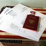 dokumenty_na_visu_us