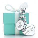tiffany-engagement-ring-box